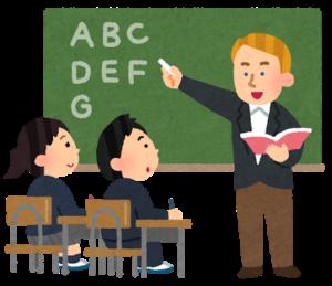 【超初心者の為のおすすめ英語学習】自宅でお金をかけずに独学で学ぶ方法