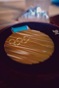 IOC決定 オリンピック延期 7月24日には開幕しない。