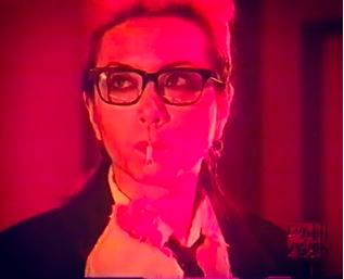 X JAPANのギタリストとして有名なHIDEちゃんってどんな人?