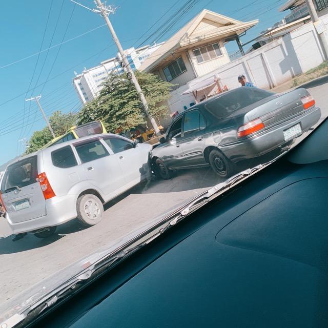 日本の運転免許証取得は、むずかしい!世界的にみても厳しすぎる!?