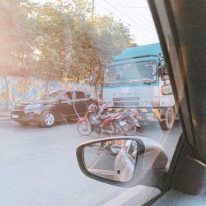フィリピンあるある!まとめ集|フィリピン人って…パート2