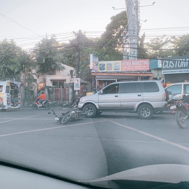 フィリピンあるある!まとめ集 フィリピン人って…パート2