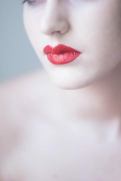 口唇ヘルペスが再発するのは、こんな時!繰り返すヘルペスのパターン