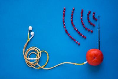 5Gの危険すぎる電磁波カット!健康被害|安全対策グッズ|